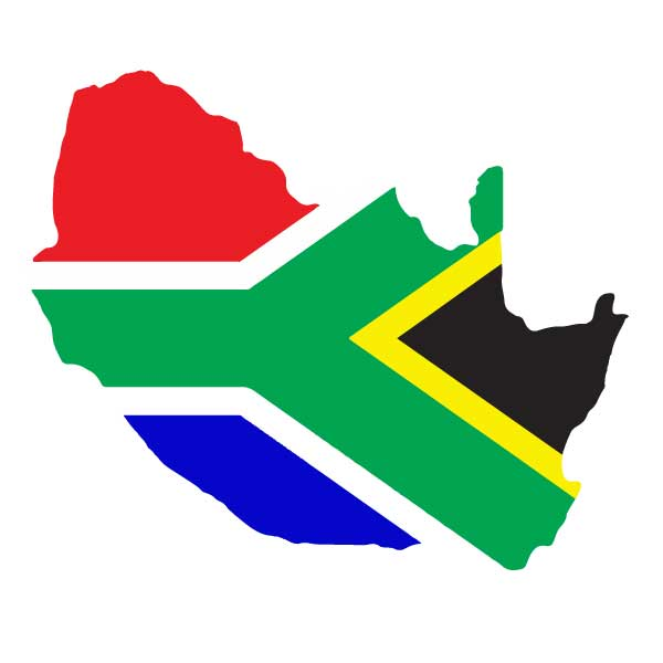 South African Products